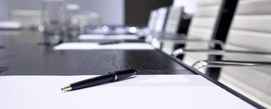 Board-of-Directors-920x372
